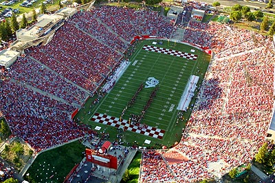 bulldog-stadium