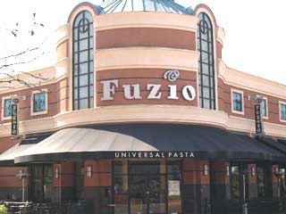 fresno-restaurants-fuzio