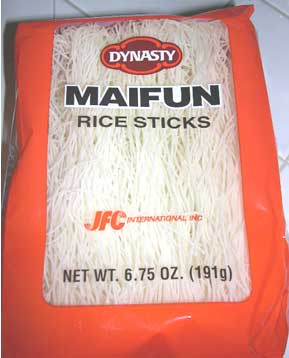 rice-noodles-or-maifun