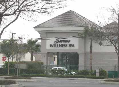 serene-wellness-spa