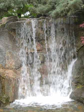 large-waterfall