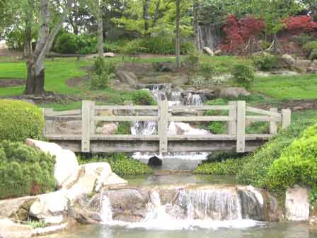 waterfall-and-bridge